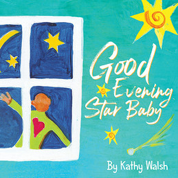 Star Babies Cover_500px.jpg