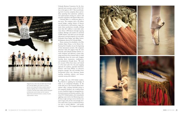 Editorial-7.jpg