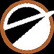 Breakthrough-icon-1.png