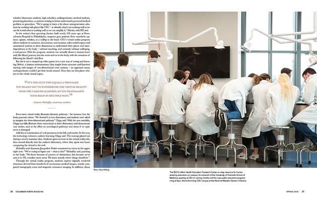 Editorial-39.jpg