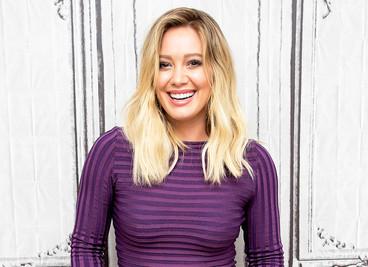 Hilary Duff.jpg