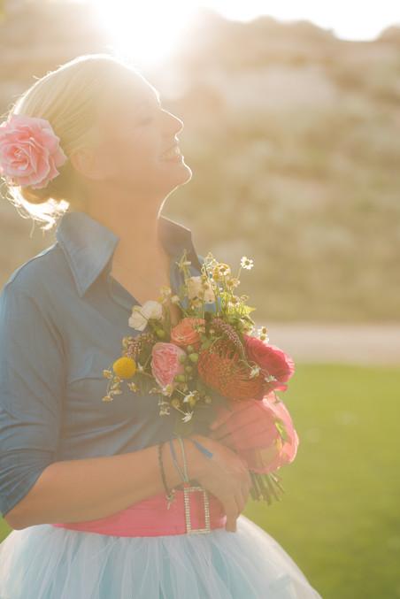 Weddings and Engagments-13.jpg