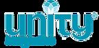 Unity-magazine logo.png