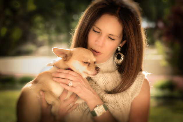 Pet Portraiture - Web-9-Edit.jpg