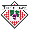 The-Orchard-logo-recreate_250px.png