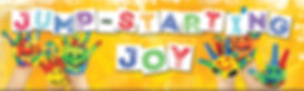 Jumpstarting-Joy-banner.jpg