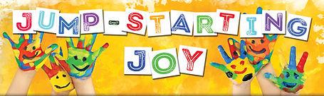 Jumpstarting-Joy-banner.jpg