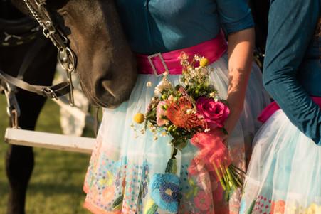 Weddings and Engagments-16.jpg