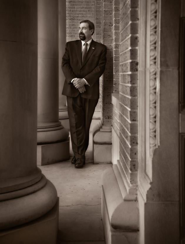 Tony Frank-12-2.jpg