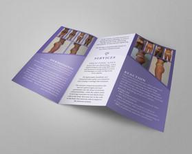 Per-Amore-brochure-mock-inside.jpg