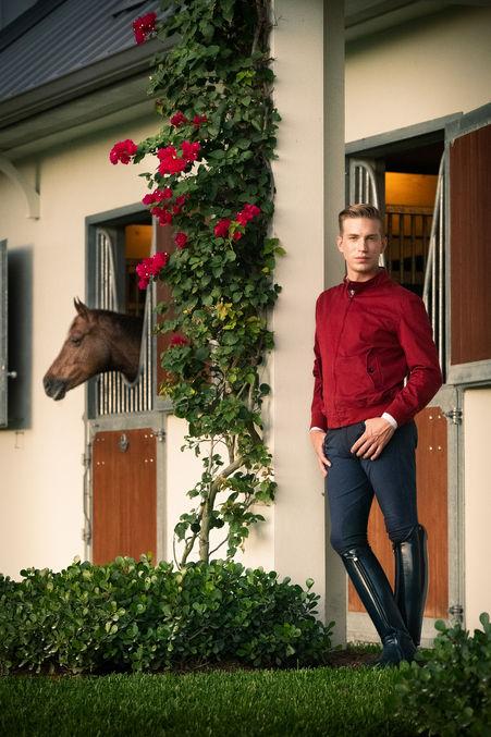 Equestrian-29.jpg