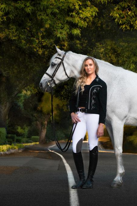 Equestrian-33.jpg
