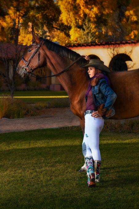 Equestrian-40.jpg