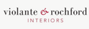 Violante-&-Rochford-logo-300px.png
