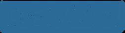 Derma Edge muscle and fascia tool logo