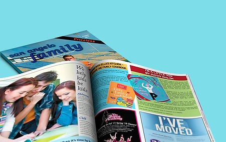 San-Angelo-magazine-mockup.jpg
