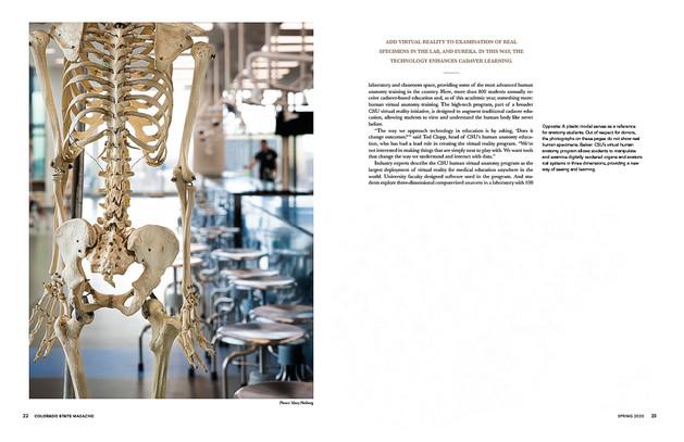 Editorial-43.jpg