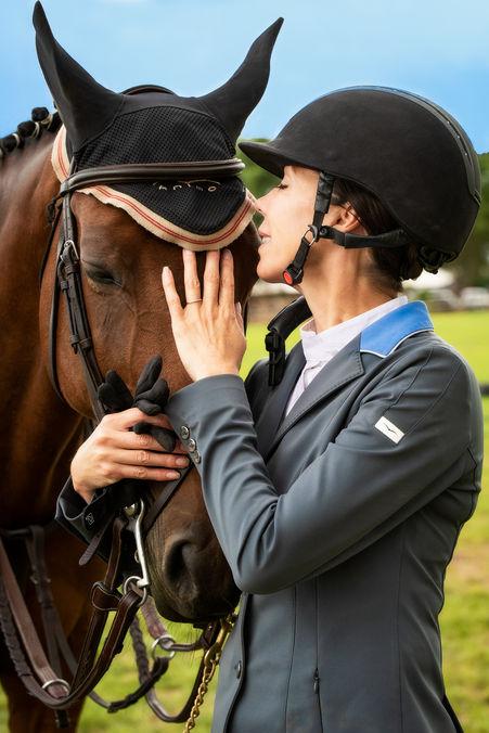 Equestrian-21.jpg
