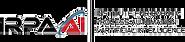 irpa_logo.png