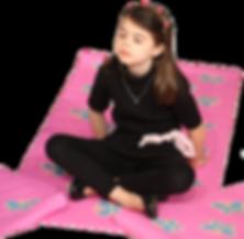 Child-meditating-pink-blanket-sm.png