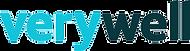 verywell-logo.png