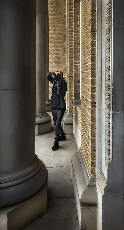 mary neiberg photogapher