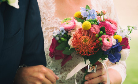 Weddings and Engagments-8.jpg