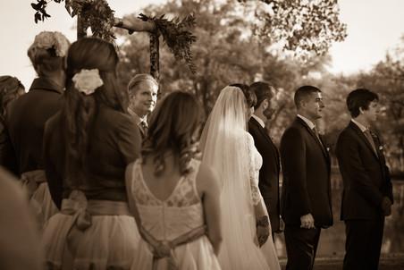Weddings and Engagments-9.jpg