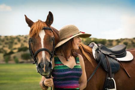 Equestrian-20.jpg