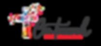 CUMC-logo-1.png