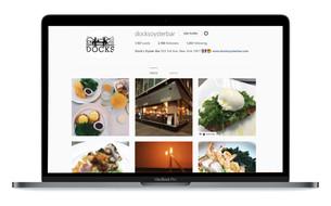 Docks-Oyster-Bar-MacBook-ss1.jpg