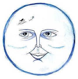 Moon-face.jpg