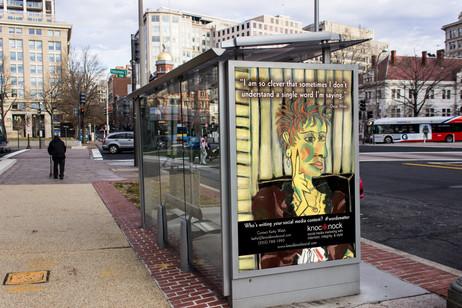 KKS-Bus-Stop-Ad.jpg