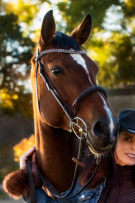 Equestrian-48.jpg