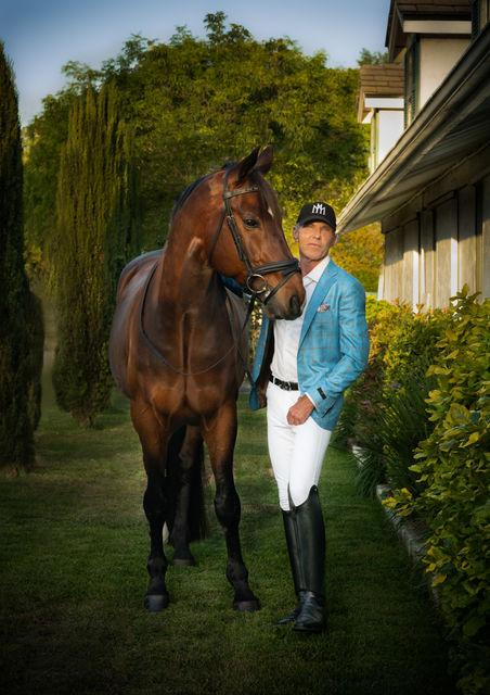 Equestrian-38.jpg