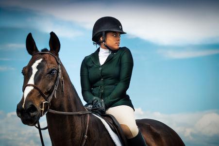 Equestrian-18.jpg