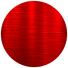 Red-brushed-button.png