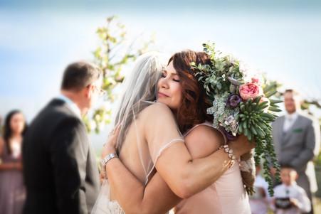 weddings-8.jpg