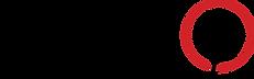 HydraBedRedCircleBlackBlacktext_100%.png