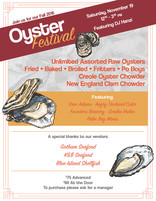 OysterFest_Fall2016_Updated.jpg