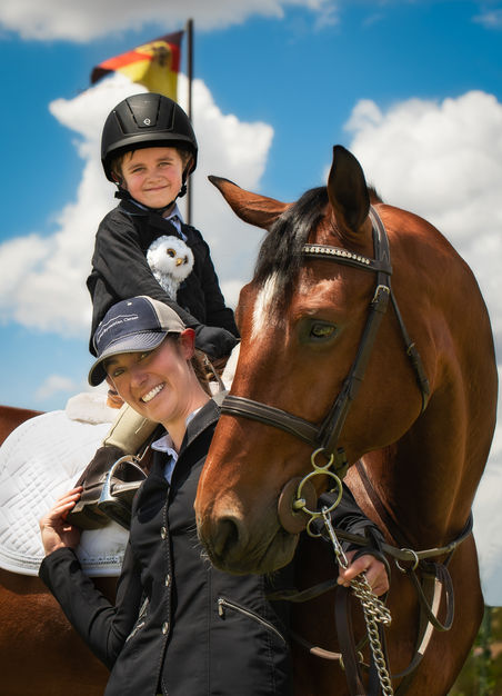 Equestrian-19.jpg