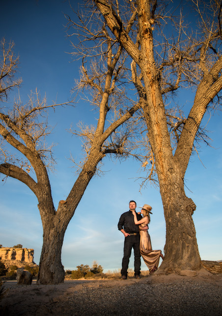 Weddings and Engagments-2.jpg