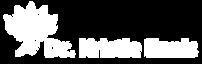 Dr. Kristie Ennis logo_wide_w.png