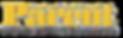 CCP-logo-yellow.png