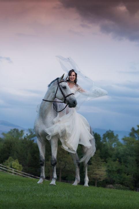 Weddings and Engagments-23.jpg