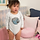Thumbnail: Star Baby Infant Long Sleeve Bodysuit