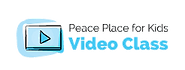 PPfK-Video-Class.png