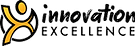 innovatio_excellence_logoRGB-300x102.png