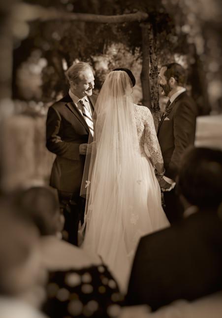 Weddings and Engagments-10.jpg