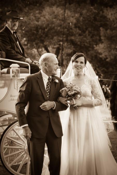 Weddings and Engagments-7.jpg